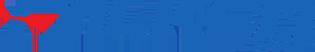 Logo - Falken