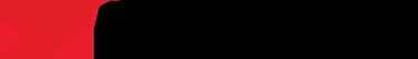 Logo - Yokohama